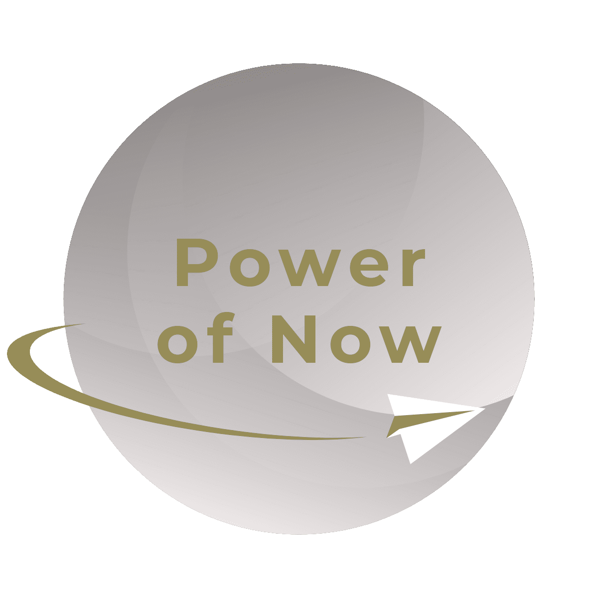 Power of Now Business
